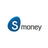 Logo s money