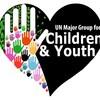 Mgcy logo updatesmall