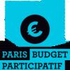 Logo budget participatif 291x300