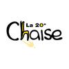 Logo 20echaise