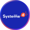 Systemed logo