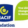 Logo fondation rvb nouvelle baseline cadr%c3%a9 serr%c3%a9