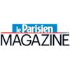 Parisien magazine
