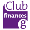 Logo club finances twitter 400x400